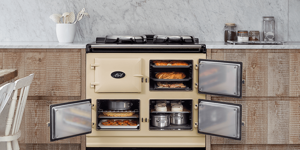 aga-cooker-food-lifestyle-home-kitchen-beautfiul-darts-farm-exeter_1000x500