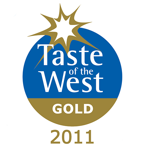 Taste of the West Gold 2011