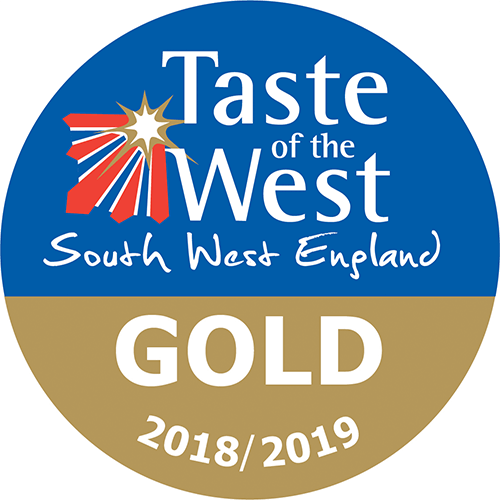 Taste of the West Gold 2018/2019