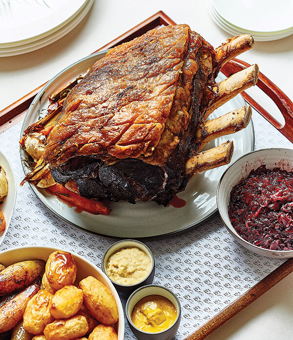 rib-roast-darts-farm-devon-600-700