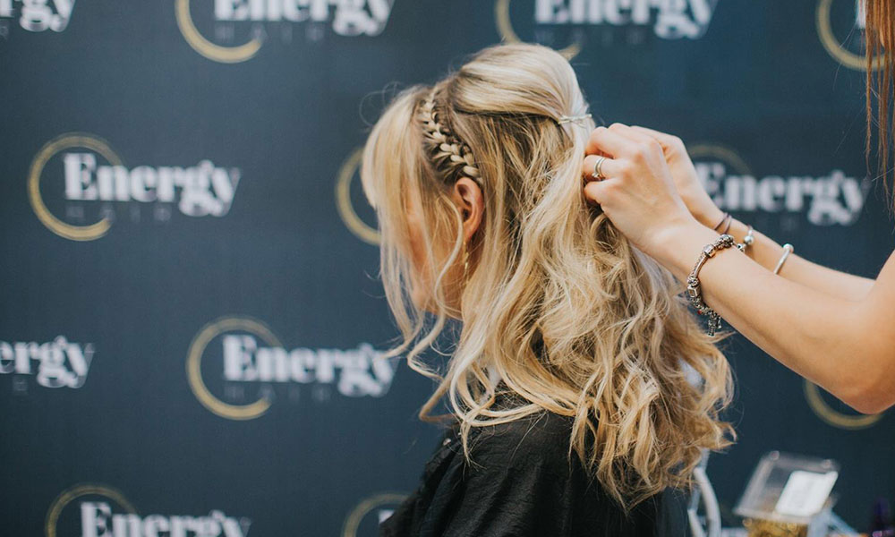 Energy_Hair_Hairstyle_Plait_Darts_Farm_Devon_1000x600