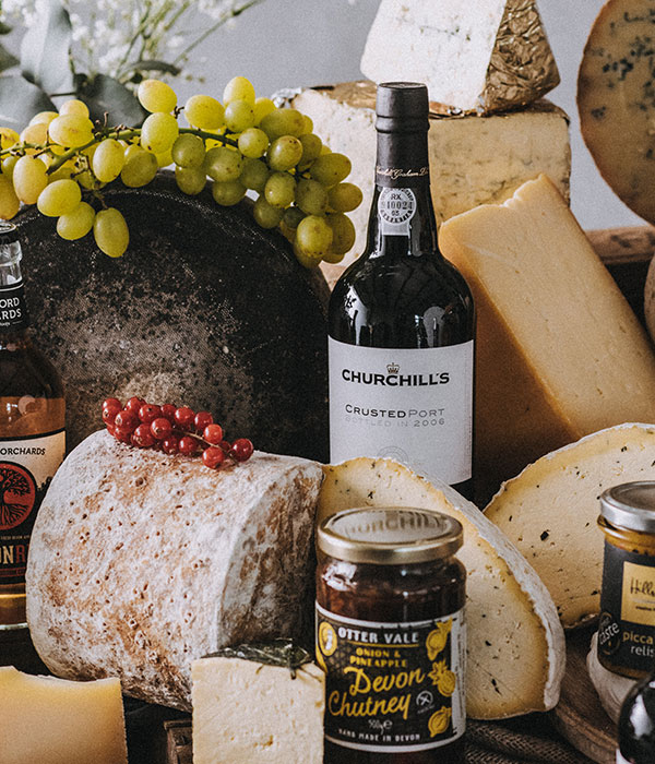 Cheese_Board_Churchills_Port_Otter_Vale_Darts_Farm_Devon_600x700