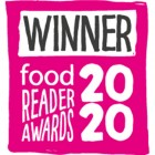 Best Farm Shop - Food Reader Awards 2020