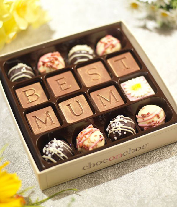 best_mum_chocolates_mothers_day_Darts_Farm_Devon_600x700