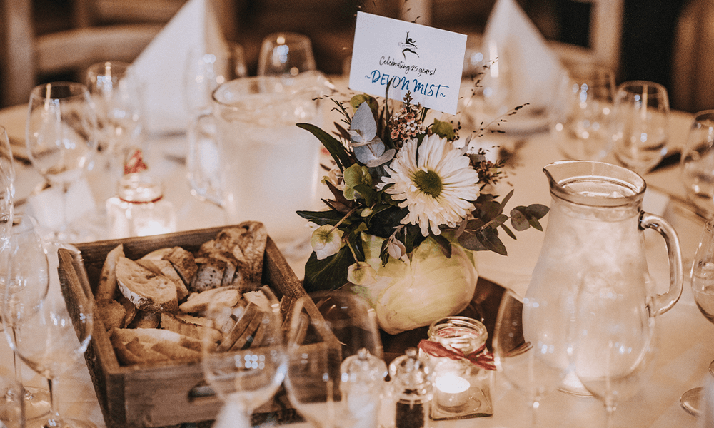 Darts_Farm_2018_Food_Heroes_Dinner