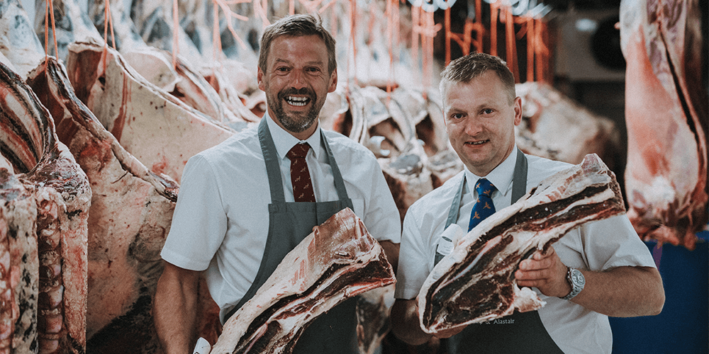 Master_Butchers_Darts_Farm_Exeter_1000x500