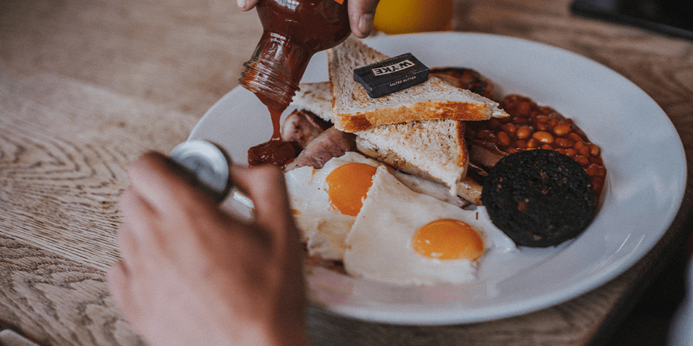 fry-up-english-breakfast-darts-farm-exeter_1000x500